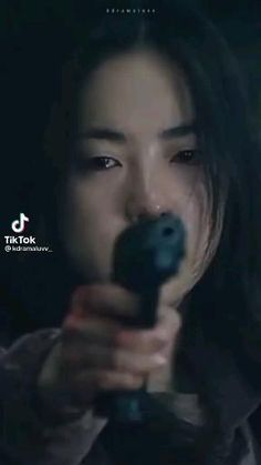 Pop Crush, Goblin Kdrama, Song Joon Ki, Korean Drama Best, Best Dramas, Bts Quotes, Drama Korea, The Villain, Anime Films