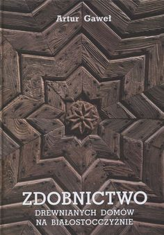 Hobbit Hole, The Hobbit, Wooden Architecture, Wooden House, Poland, Wood Crafts, City Photo, Folk, Reading
