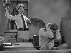 Barney Fife, Don Knotts, The Andy Griffith Show, Childhood Tv Shows, Good Old Times, Old Shows, Great Tv Shows, Old Tv, Classic Tv