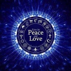 Achieve cosmic consciousness cosmic energy definition,cosmic energy music cosmic ray energy,how to use cosmic energy cosmic rays meditation. Hippie Style, Hippie Love, Hippie Peace, Give Peace A Chance, Les Religions, World Peace, Grateful Dead, Sacred Geometry, Peace And Love