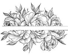 Dope Tattoos, Body Art Tattoos, Sleeve Tattoos, Tattos, Doodle Tattoo, Tattoo You, Cover Up Tattoos, Mini Tattoos, Flower Tattoo Designs