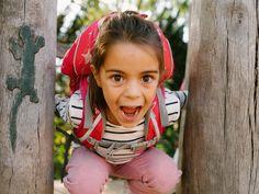 """Ist Schule das halbe Leben? Wie auch immer es ist, eine Schultasche oder ein Schulrucksack von Obereder wird euch sicher an eurer Seite begleiten! 😃 An folgenden 4 Terminen finden """"Obereder`s SCHULTASCHEN & SCHULRUCKSÄCKE Tage"""" statt: * 30./31. Jänner sowie 06./07. Februar 2021 - 4280 Königswiesen, Kirchberg 3. * Anbei der Link zu unserem Reservierungssystem - Terminreservierungen sind ab sofort möglich! WIR HALTEN ABSTAND. UND ZUSAMMEN! Euer Obereder-Team #Schultaschen #obereder #perg Ab Sofort, Link, Fashion, Beginning Of School, The Last Song, February, Searching, Guys, Life"""