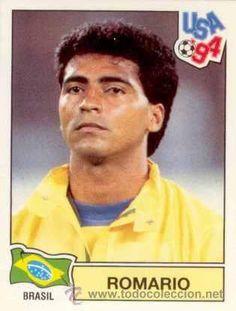 One of the All time greats! Uefa Football, Football Icon, National Football Teams, Sport Football, Soccer Cards, Football Cards, Soccer World, World Football, America Album