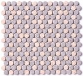 Mozaika BARWOLF NOR_875 31.3x31.3 cm