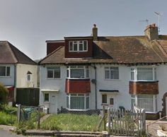 Rightmove Co Uk Semi Detacheddetached Housebrighton Housesproperty For Salebedroomterraced