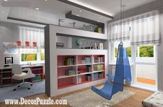Installing drywall partition, how to drywall partition, plasterboard drywall