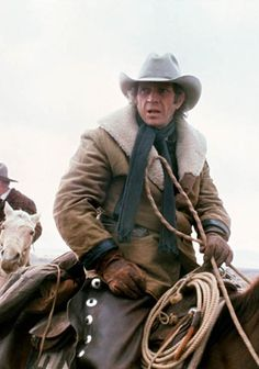 Tom Horn - Publicity still of Steve McQueen Steve Mcqueen Triumph, Steve Mcqueen Style, Western Film, Western Movies, Steeve Mcqueen, Los Primates, Tom Horn, Cowboy Pictures, Tv Westerns