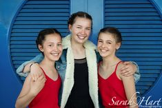 Urban Dance Photoshoot in Crowborough - Sarah Hart Photography Dance Photo Shoot, Dance Photos, Dance Photography, Photography Photos, Urban Dance, Ballet School, Dance Teacher, Royal Ballet, East Sussex