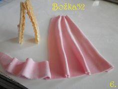 Barbie (na dlhšie) 6