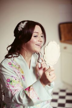 Wedding Magazine - Five ways to get extra-gorgeous in time for your wedding day Wedding Tips, Dream Wedding, Wedding Day, Wedding Hair And Makeup, Hair Makeup, Pink Tone, He's Beautiful, Wedding Hairstyles, Wedding Photography