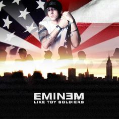 #eminem#like#toy#soldiers#song#cool#swag#pic#america#flag#bam#what#tattoos#piercings#shady#brabbit#rip#proof#rip#2pac