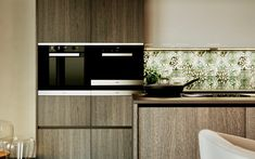 Some selection of non selected shots of AURORA CUCINE 2017 Catalogue