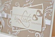 Bildergebnis Für Hochzeits Einladungen Selber Basteln