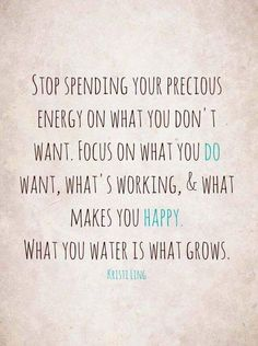 Learn to manifest the law of attraction in your life ----------------------------------------------------- quotes Words Quotes, Wise Words, Me Quotes, Sayings, Qoutes, Family Quotes, What Makes You Happy, Are You Happy, 2017 Word