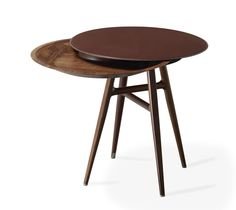 ... Side Table GM Hermes