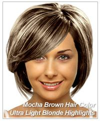 dark hair what is the best blonde highlights to do   hair-color-enhancers-highlights-for-brown-hair.jpg