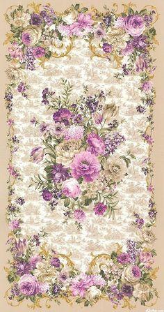 Decoupage Vintage, Decoupage Paper, Vintage Paper, Blog Backgrounds, Rose Frame, Panel Quilts, Free Graphics, Fractal Art, Collage Art