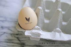 ZU DIESEM PRODUKT  Dies ist ein Mini Huhn-Stempel, Briefmarken direkt auf deine Eier und liest frische Eier.  Wir wollen stellen sicher, dass wir getestet Qualitätsprodukte anbieten. Wegen der einzigartigen Größenanpassung von diese Stamp, weiter Anpassung ist nicht verfügbar, da wir nicht, die Klarheit des Impressums garantieren können wenn gestempelt ***   Auf der Suche nach einer Ente Ei Briefmarke? Wir haben auch... https://www.etsy.com/listing/259837676/original-...