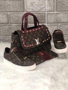 a9cf0eee9e1 스마트폰카지노어플 TSTCOM louis vuiltton brand bag fashion women luxury fashion Louis  Vuitton Schoenen