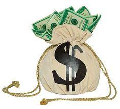 Inilah Cara Menghasilkan Uang Ala Mahasiswa | I LOVE UNSYIAH