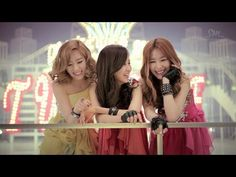 GIRLS' GENERATION-TTS_TWINKLE