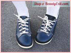 Shop High Heels 01904 @ http://beautyexit.com/high-heels.html #shoes #shoegame #highheelshoes #shoelover #shoequeen #heels #fashionistas #trends #shoeaddict #shoetrends #highheels #designershoes #fashion #pumps #stylish