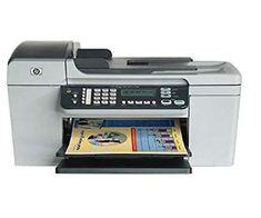 HP OfficeJet | HP Printers Drivers | HP Officejet, Hp printer