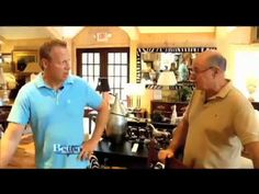 Middlebury Consignment looks back over the last 4 years with the help of Scot Haney, host of WFSB's Better Connecticut http://www.middleburyconsignment.com