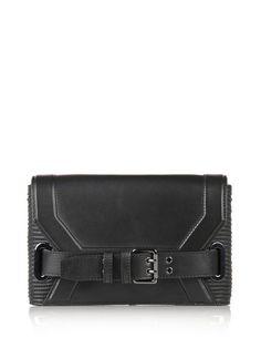 565add613fef 887 Best Bags