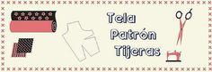 Tela Patrón Tijeras: Denim vest: DIY de un chaleco vaquero (1) Diy Paso A Paso, Sewing Projects, Crop Tops, Convertible, Jeans, Dressmaker, Tela, Slim Fit Pants, Asymmetrical Dress