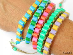 diy to do when bored 40 Repurposing Plastic Straw Crafts Ideas - Bored Art Source by Arts And Crafts For Teens, Art And Craft Videos, Arts And Crafts House, Easy Arts And Crafts, Crafts For Girls, Plastic Straw Crafts, Diy Straw, Straw Art, Fuse Beads