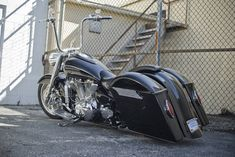 Custom+Road+Star+Baggers | Yamaha Road Star Bagger