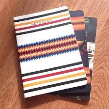 Image result for notebooks and journals