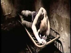 Human Drama - My Skin, Directed by Stephen Berkman