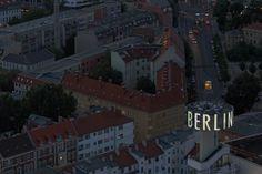 Berlin♡