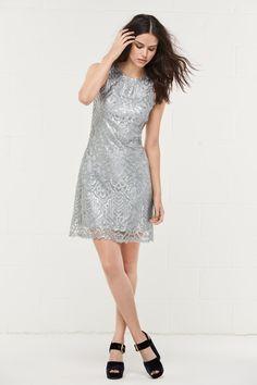 ae3066ec57 19 Best Bridesmaids dresses short list images