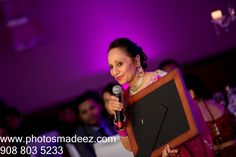 Wedding Reception at Westin, Jersey City. With Make up artist Kanwal Batool and DJGaurav and Rangoli Weddings Punjabi Wedding in New Jersey. Best Indian Wedding Photographers PhotosMadeEz - Candid Photo. Award winning Photographer Mou Mukherjee featured in Maharani Weddings.