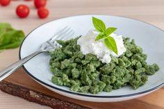 Fitness recepty s vysokým obsahom bielkovín Tofu, Guacamole, Vegan Vegetarian, Smoothies, Low Carb, Healthy Recipes, Ethnic Recipes, Diabetes, Anna