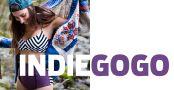 INDIEGOGO:Kickstarterと双璧をなすクラウドファンディングサービス