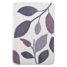 Target - Love this rug! Would go amazing with the Curtain from Wal-Mart (both of which are out of stock... my luck...)