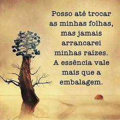 """344 curtidas, 7 comentários - Lory Castro (@tinhaquecomentar) no Instagram: """" (Marque um amigo(a), nos comentários para conhecer esse ig) #tinhaquecomentar #Acre #Alagoas…"""""""