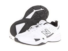 NEW BALANCE Mx409. #newbalance #shoes #sneakers & athletic shoes