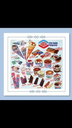 My Childhood Memories, Sweet Memories, Back In My Day, Sarah Kay, 90s Nostalgia, Oldies But Goodies, Vintage Recipes, My Memory, Vintage Toys