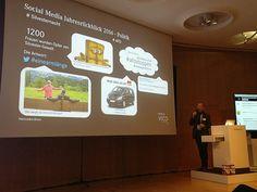 Mercedes Benz, Social Media, Night, Twitter, Nice Asses, Social Networks, Social Media Tips