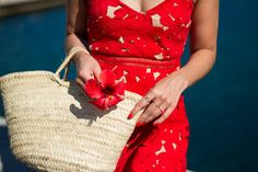 style-appetite-travel-outfit-red-lace-dress-in-cala-figuera-majorca  style-appetite-travel-outfit-red-lace-dress-in-cala-figuera-majorca  MALLORCA | DIE SCHÖNSTEN STRÄNDE & BUCHTEN  MALLORCA | MOST BEAUTIDUL BEACHES & BAYS  #majorca #mallorca #capdesmoro #calodesmoro #beach #bay #travel #travelblogger #styleappetite #calador #calasalmunia #calallombards #germantravelblogger #fashionblogger #fashion #berlin  #calafiguera