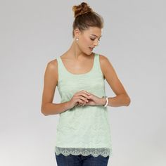 FOSSIL® Features Fall Must-Haves:Women Ellen Top WC6385