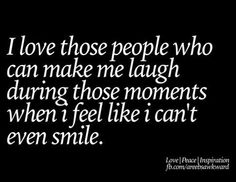 Best Friend Quotes Meaningful, Mindfulness Quotes, More Than Words, I Laughed, Best Friends, Wisdom, Cards Against Humanity, Smile, In This Moment