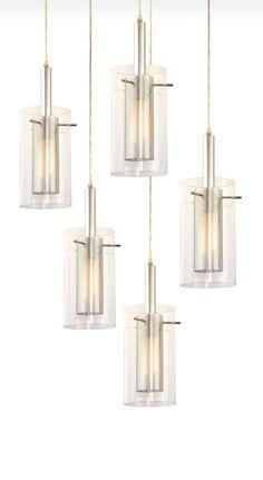 audiostreifen-leuchtkoerper-schlampe-gang-bang-gif
