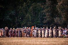 La guerra di Mutina 43 a.C.