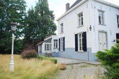 Huis te koop 4 slaapkamer(s) - bewoonbare opp.: 220 m2 | Immoweb ref:5864736